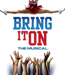bring-it-on-the-musical1